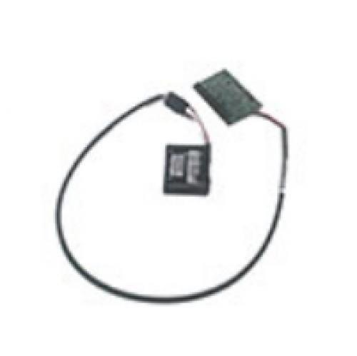 Lenovo 4XB0F28696 memoria flash 1 GB cod. 4XB0F28696