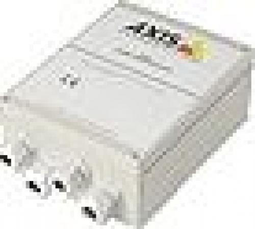 Axis AXIS PS24 ACC mains adapter:Adattatore di alimentazione 24VAC per esterno insieme a  0216-001 o 0216-011 - 5000-001