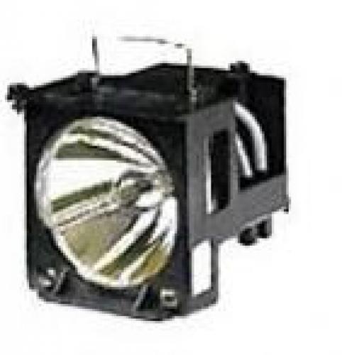 NEC VT45LPK - 50022215