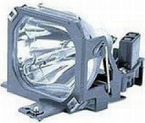 NEC Lamp Module MT60LPS - 50022279