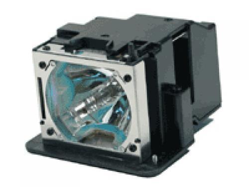 NEC VT60LP - 50022792