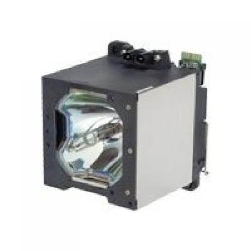 NEC GT60LP Projector Lampe - 50023151