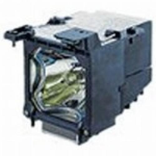 NEC MT70LP - 50025482