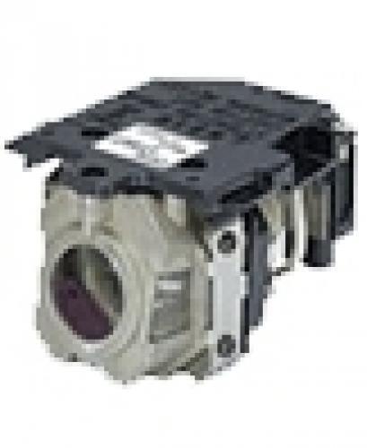 NEC 50029555 - 50029555