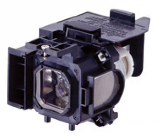 NEC Replacement Lamp - 50029923