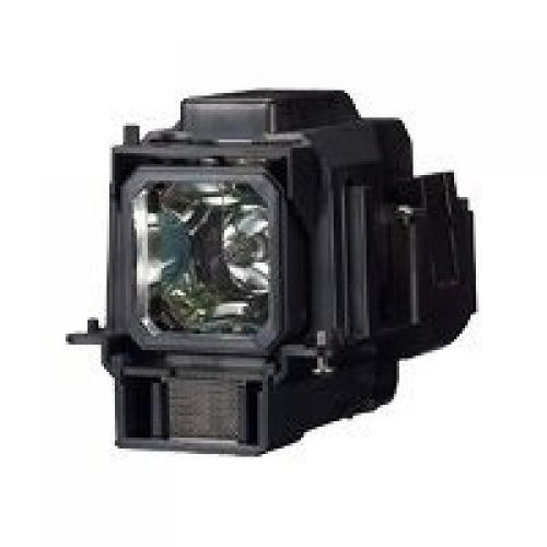 NEC VT75LP Projection Lamp - 50030763