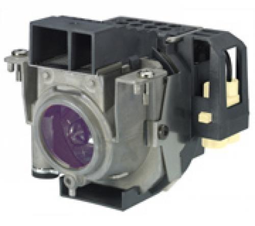 NEC NP02LP - 50031755