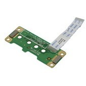 HP Venus Power Button - 5043-0074
