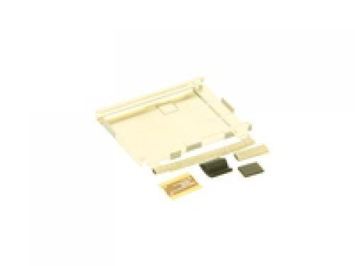 HP HDD Hardware Kit - 504688-001