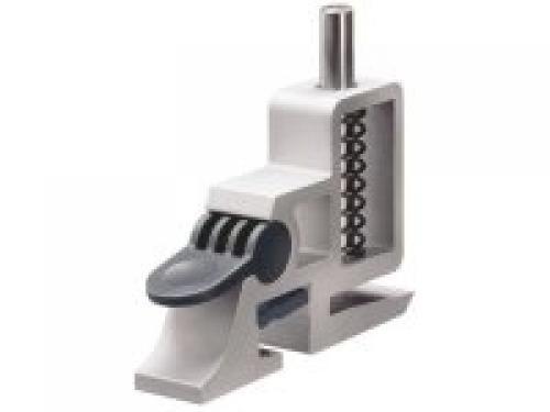 Leitz Punzoni di ricambio per PERF. AKTO LEITZ 5114 - diam. 8mm - 51240000