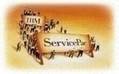 IBM ServicePac PC864 - 51J8879