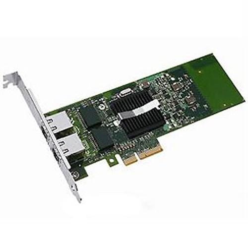 DELL 540-BBGZ scheda di rete e adattatore Ethernet 1000 Mbit/s Interno cod. 540-BBGZ