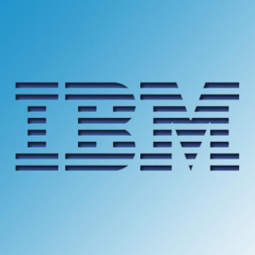 IBM e-ServicePac On-Site Repair 3 year 5x9x4 PC943 - 54Y4722