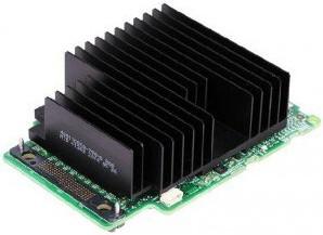 DELL PERC H330 controller RAID PCI Express x8 3.0 1,2 Gbit/s cod. 405-AAEI