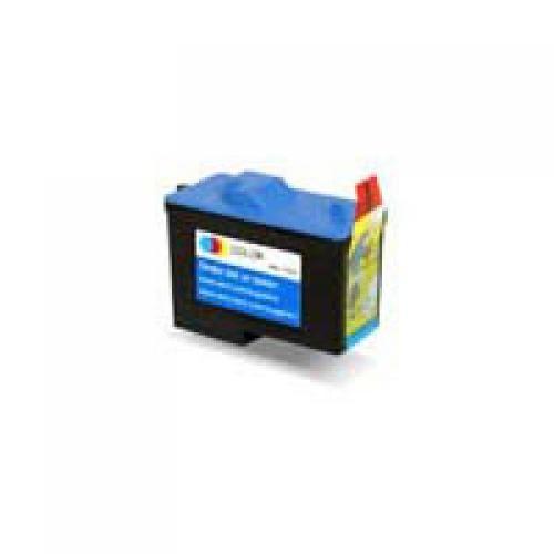 DELL Cartuccia di inchiostro ad alta capacità cod. 592-10091