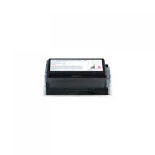 DELL ''Restituire dopo l'uso'' cartuccia toner nero ad alta capacità, 6000 pagine cod. 593-10042
