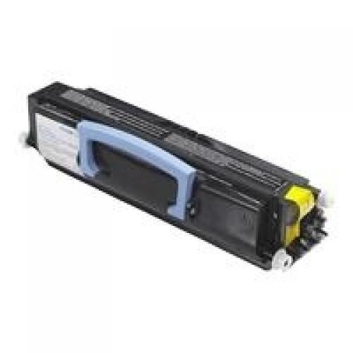 DELL 593-10240 cartuccia toner Original Nero cod. 593-10240