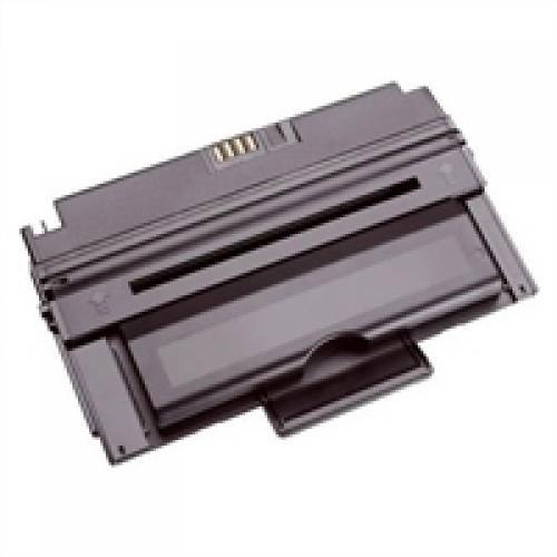 DELL 593-10329 cartuccia toner Original Nero 1 pezzo(i) cod. 593-10329