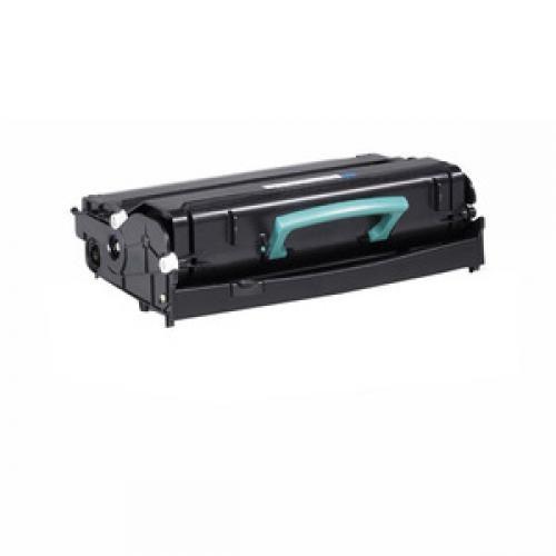 DELL 593-10335 cartuccia toner Original Nero 1 pezzo(i) cod. 593-10335
