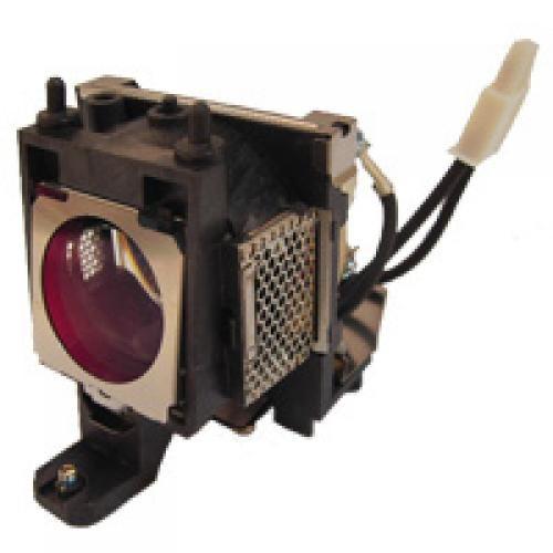 Benq 5J.J1M02.001 lampada per proiettore 220 W cod. 5J.J1M02.001