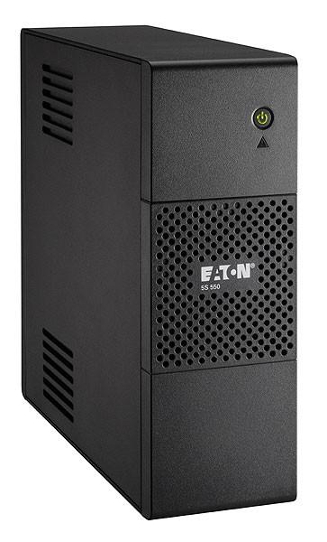 Eaton 5S 700i gruppo di continuità (UPS) 700 VA 420 W 6 presa(e) AC cod. 5S700I