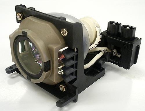 Benq SL703S / SL705S / SL705X Replacement Lamp lampada per proiettore 120 W P-VIP cod. 60.J1331.001