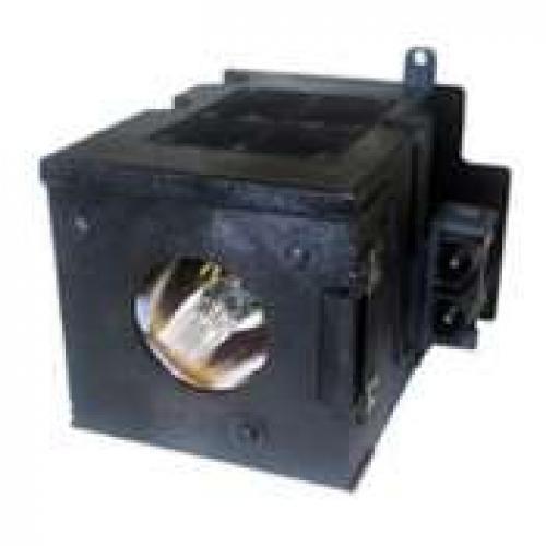Benq 60.J2104.CG1 lampada per proiettore 210 W P-VIP cod. 60.J2104.CG1