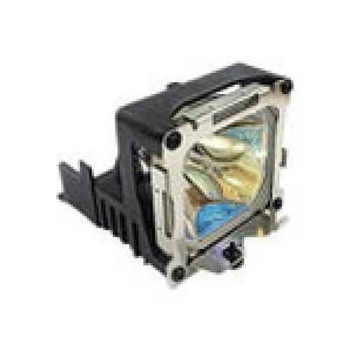 Sanyo 610-254-5609 lampada per proiettore 180 W UHP cod. 610-254-5609