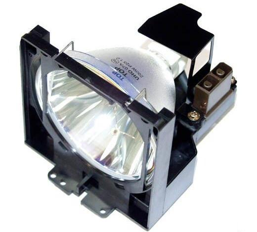 Sanyo 610-282-2755 lampada per proiettore 200 W UHP cod. 610-282-2755