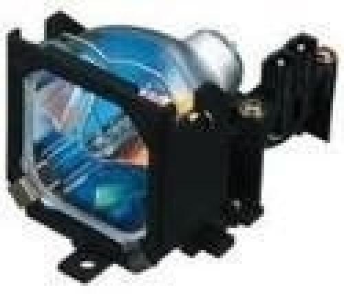 Sanyo PLC-XF40/41 & PLC-UF10 lampada per proiettore 200 W UHP cod. 610-292-4831