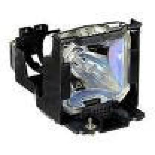 Sanyo 610-300-0862 lampada per proiettore 250 W UHP cod. 610-300-0862