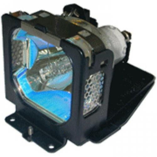 Sanyo PLC-XW20A - 610-300-7267
