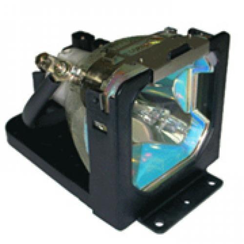 Sanyo PLC-XU45 - 610-304-5214