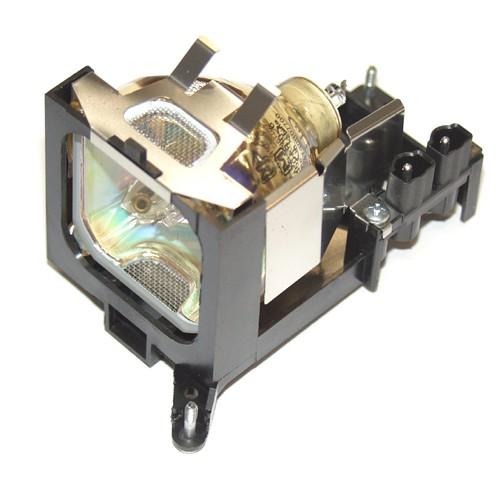 Sanyo PLC-SW30 lampada per proiettore 160 W UHP cod. 610-308-3117