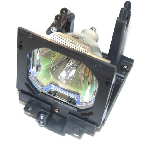 Sanyo POA-LMP80 lampada per proiettore 300 W UHP cod. 610-315-7689