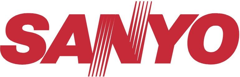 Sanyo Replacement lamp lampada per proiettore cod. 610-323-0719