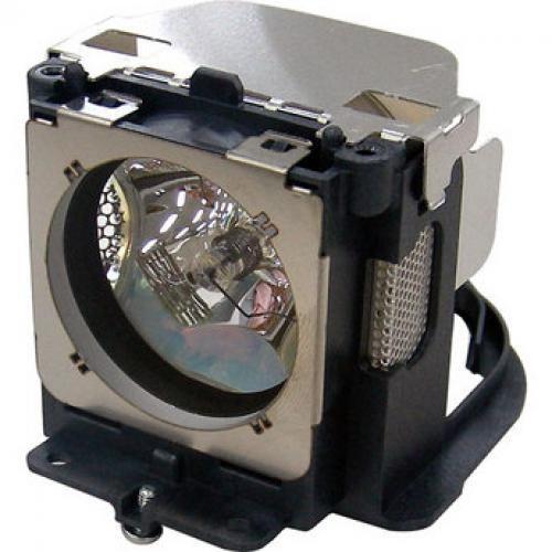 Sanyo POA-LMP106 lampada per proiettore 200 W UHP cod. 610-332-3855