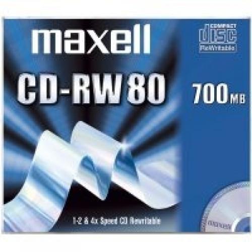 Maxell  - 624860