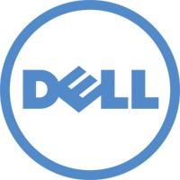 DELL DELL Windows Server 2016 Standard 16 Core Dell ROK - 634-BRMW