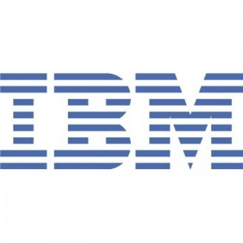 IBM e-ServicePac PC1083 - 65Y5230