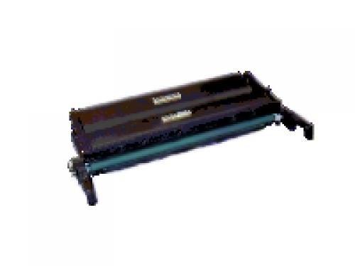 Canon Toner EP-65 black 10000sh f LBP2000 Original Nero cod. 6751A003