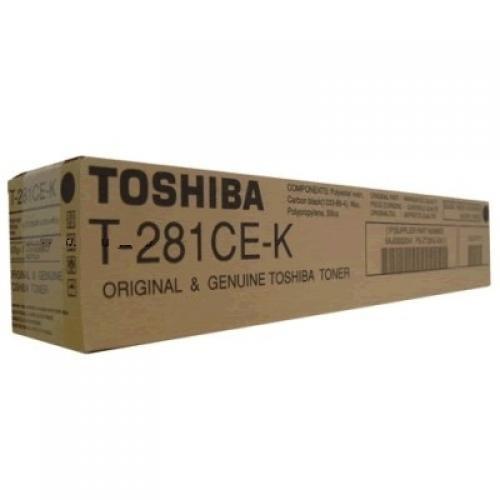Toshiba T-281CE-EK - 6AJ00000041