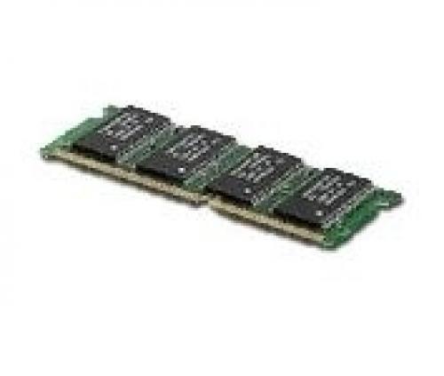 Epson 256MB DDRAM 333 cod. 7012079