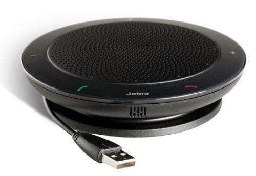 Jabra/GN Netcom Speak 410 - 7410-209