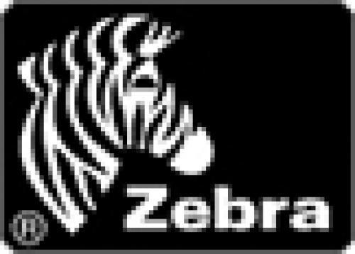 Zebra CONFEZ.DA 6 ROTOLI. ROT.DA 2.740 ETICHETTE 76X51MM - 76175