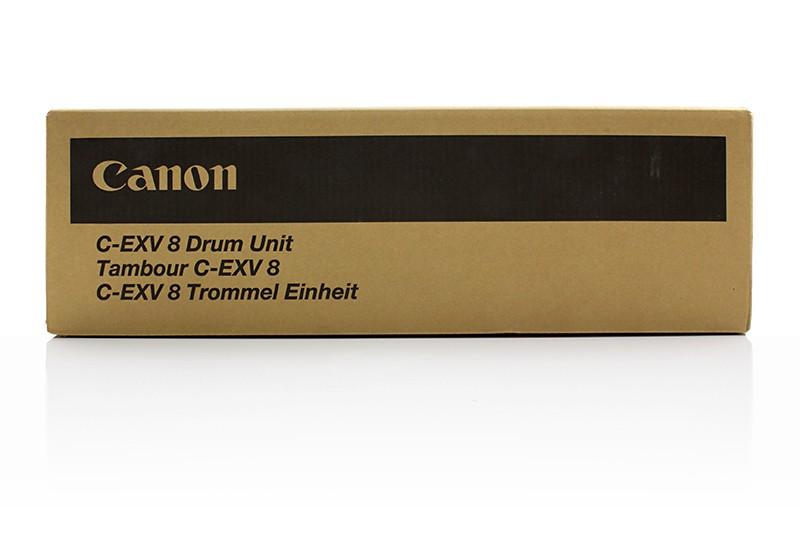 Canon C-EXV 8 tamburo per stampante Original 1 pezzo(i) cod. 7625A002