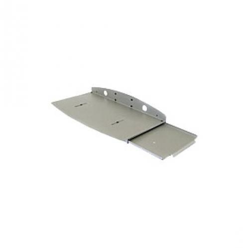 Ergotron Keyboard Tray cod. 77-050-180