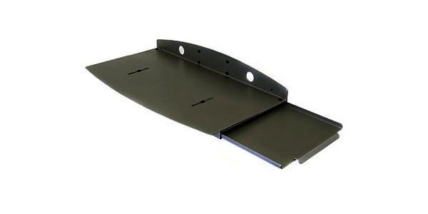 Ergotron Keyboard Tray cod. 77-050-200