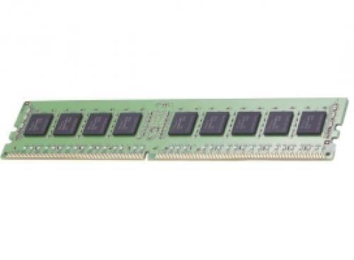 Lenovo 32GB, 2666 MHz memoria DDR4 cod. 7X77A01304