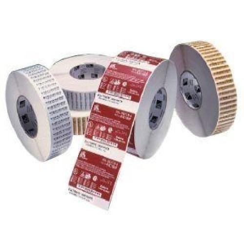 Zebra 800015-440 nastro per stampante 200 pagine Nero, Ciano, Magenta, Giallo cod. 800015-440